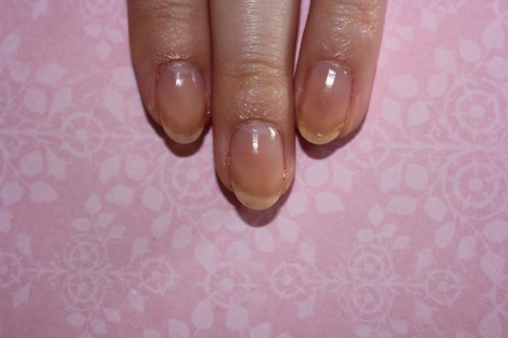 isabelnailedit – Step by step nail art